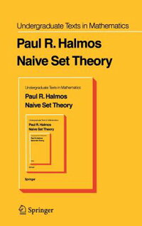 Naive_Set_Theory
