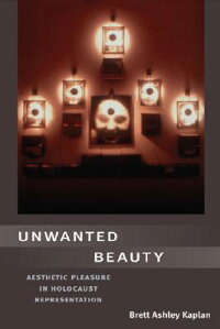 Unwanted_Beauty:_Aesthetic_Ple