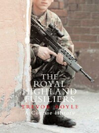 The_Royal_Highland_Fusiliers
