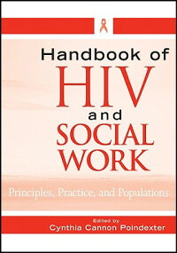 Handbook_of_HIV_and_Social_Wor