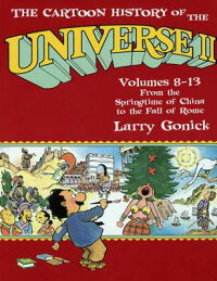 Cartoon_History_of_the_Univers