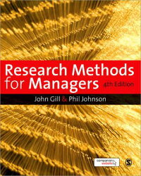 Research_Methods_for_Managers