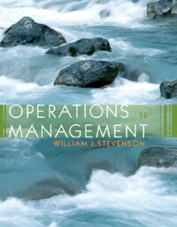 Operations_Management_with_Stu