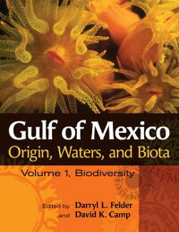 Gulf_of_Mexico_Origin,_Waters,