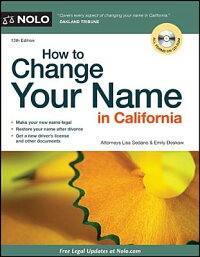 How_to_Change_Your_Name_in_Cal