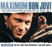 Maximum_Bon_Jovi:_The_Unauthor