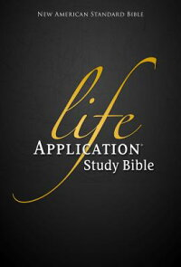 Life_Application_Study_Bible-N