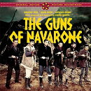 【輸入盤】Guns Of Navarone (Rmt)(Ltd)