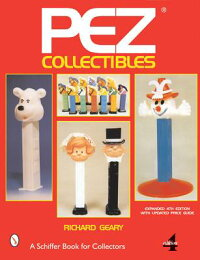 Pez*rCollectibles