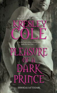 Pleasure_of_a_Dark_Prince