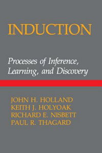Induction:_Processes_of_Infere