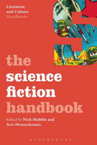 TheScienceFictionHandbook[NickHubble]