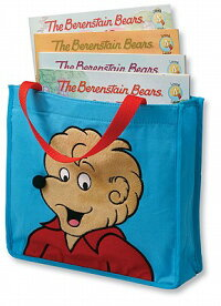 Berenstain_Bears_Tote_Brother
