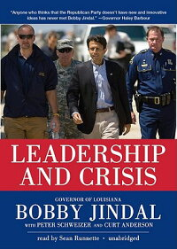 Leadership_and_Crisis