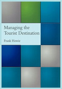 Managing_the_Tourist_Destinati