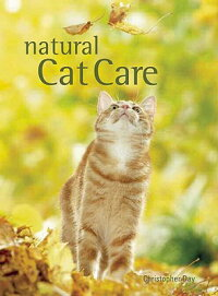Natural_Cat_Care