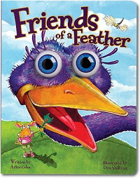 Friends_of_a_Feather