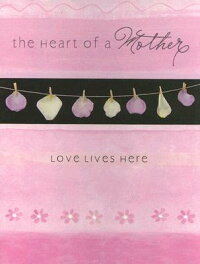 The_Heart_of_a_Mother:_Love_Li