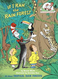 If_I_Ran_the_Rain_Forest:_All