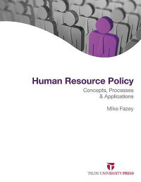 Human_Resource_Policy:_Concept