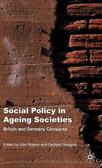 Social_Policy_in_Ageing_Societ