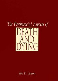 The_Psychosocial_Aspects_of_De