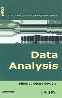 Data_Analysis