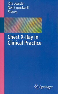 Chest_X-Ray_in_Clinical_Practi