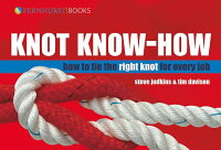 Knot_Know-How