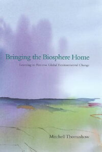 Bringing_the_Biosphere_Home:_L