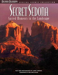 Secret_Sedona:_Sacred_Moments
