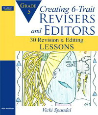 Creating_6-Trait_Revisers_and