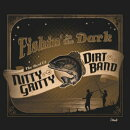 【輸入盤】Fishin In The Dark: Best Of Nitty Gritty Dirt Band