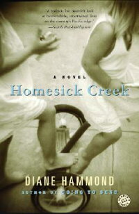 Homesick_Creek