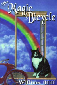 The_Magic_Bicycle