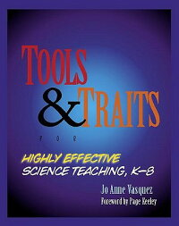 Tools_&_Traits_for_Highly_Effe