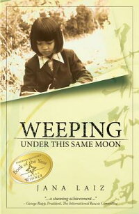 Weeping_Under_This_Same_Moon
