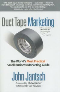 Duct_Tape_Marketing:_The_World
