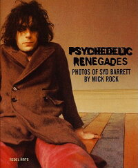 Psychedelic_Renegades:_With_Ph