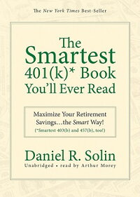 The_Smartest_401(k)*_Book_You'