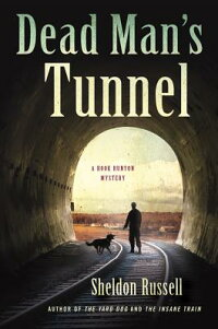 DeadMan'sTunnel
