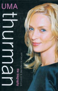 Uma_Thurman:_The_Biography