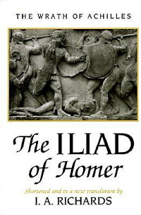 The_Iliad_of_Homer:_The_Wrath