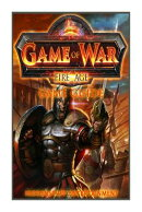 Game of War Fire Age Game Guide