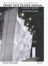 Trade_Fair_Design_Annual:_Inte