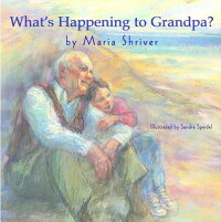 What's_Happening_to_Grandpa?