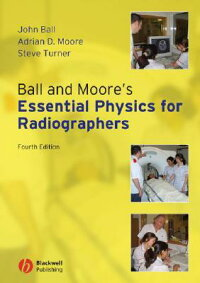 Ball_and_Moore's_Essential_Phy