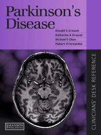Parkinson's_Disease:_Clinician