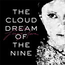 【輸入盤】Mini Album: The Cloud Dream Of The Nine