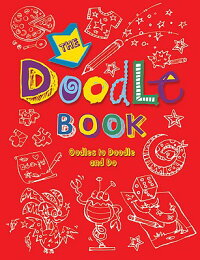 The_Doodle_Book:_Oodles_to_Doo